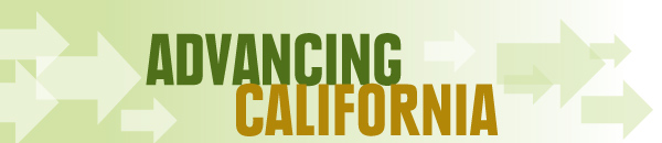 Advancing California
